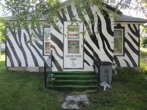 zebra house img 1871 600x450 stiltwalker com