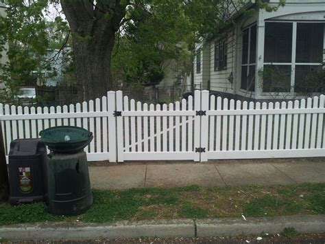 fence extraordinary lowes fence panels   garden