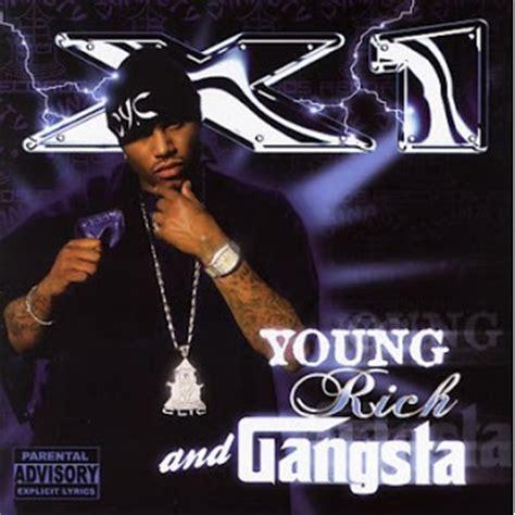 westcoastnation  young rich  gangsta