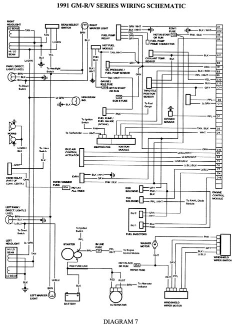 1987 Chevy Monte Carlo Ss Ignition Wiring Diagram