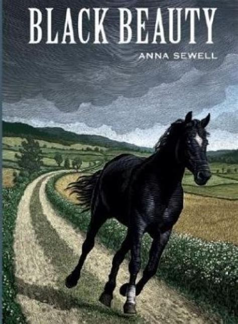 10 books for who horses the kennedy adventures