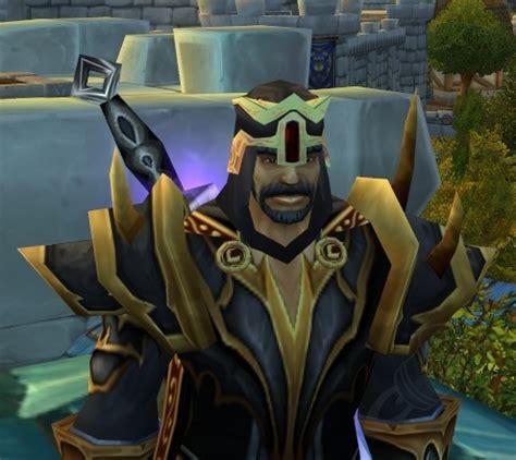 helmet of the steadfast champion item world of warcraft