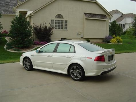 acura executive s profile in overland park ks cardomain