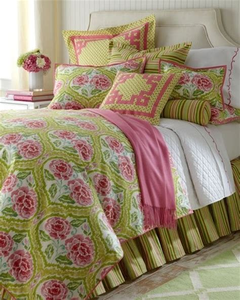 horchow bedding horchow bedding for the home pinterest