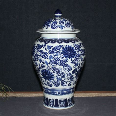 ginger jar online buy wholesale ginger jars from china ginger jars