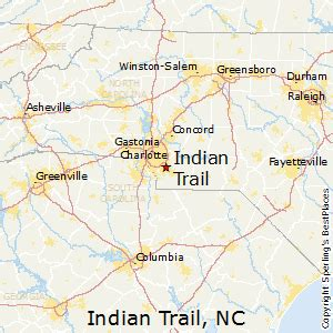 houses for rent indian trail nc best places to live in indian trail north carolina