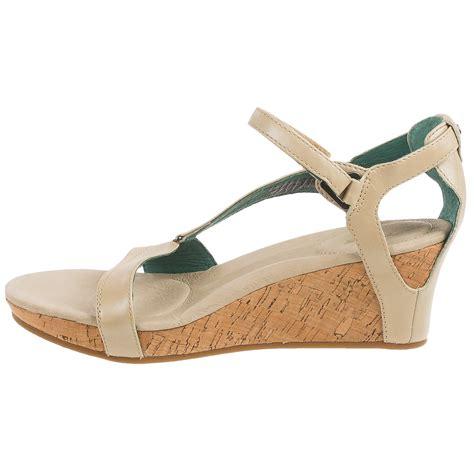 teva wedge sandals teva wedge sandals for save 44