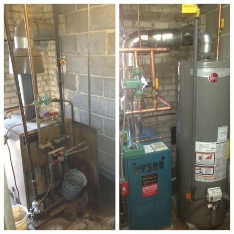 Vigilante Plumbing vigilante plumbing heating and air conditioning 34