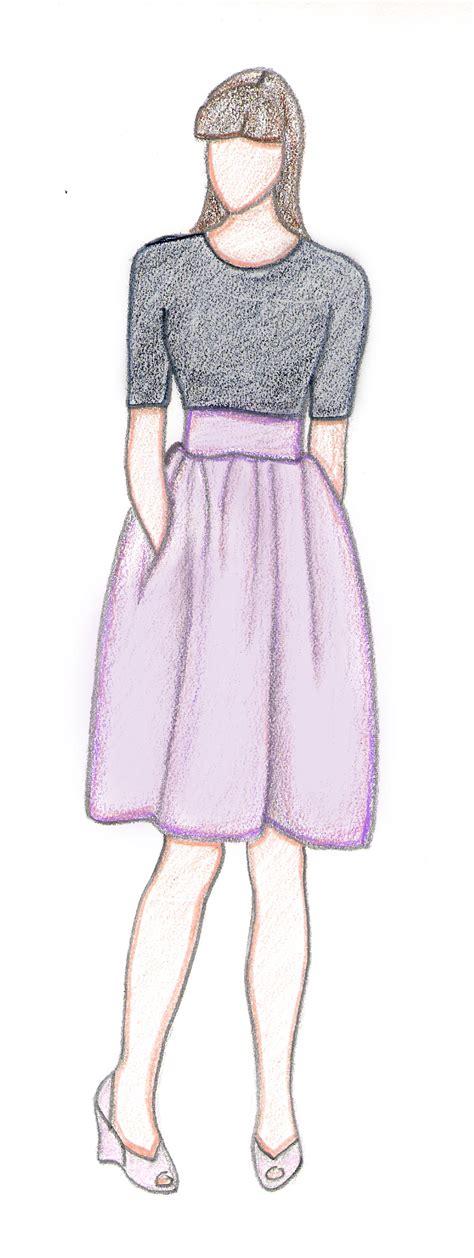 desain for dress dress design for shabby apple dresses fashion martyrtard