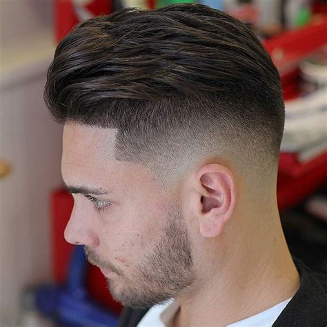 cool haircuts chicago 17 best images about men s hairstyles on pinterest men