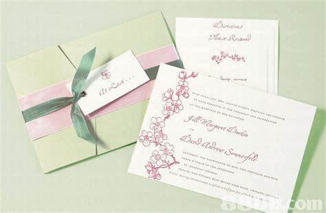 Wedding Cards Design With Price In Bangalore