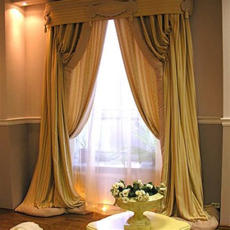 italian curtains design meet italian curtains interiorish