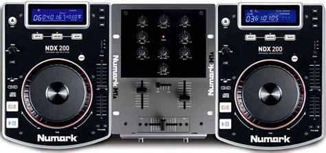console per dj consolle dj quale scegliere portale della musica