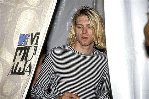 wann starb kurt cobain an diesem ort starb kurt cobain 3 b z berlin