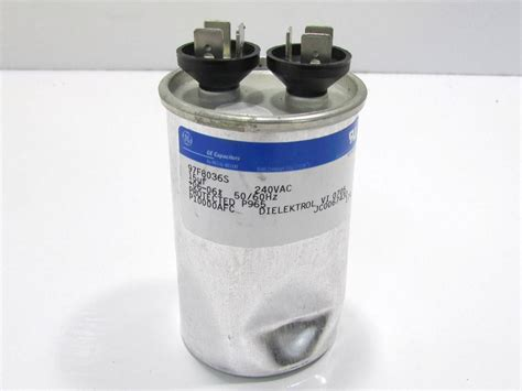 how to test dryer capacitor how to test a 240 volt capacitor 28 images 12 5uf run capacitor icar p0 plastic 400 450v