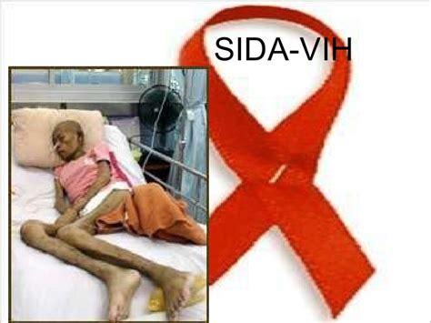 imagenes impactantes sobre el sida historia del s i d a v i h