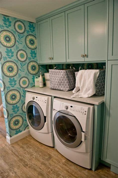laundry room wallpaper medallion wallpaper mod circle wallpaper medallion wallpaper laundry