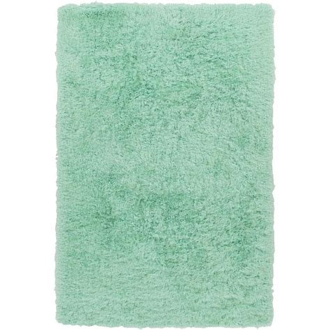 Mint Area Rug Artistic Weavers Volos Mint 8 Ft X 10 Ft Indoor Area Rug S00151022636 The Home Depot