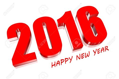 new year clipart 2016 60 best happy new year 2016 wishes pictures and photos