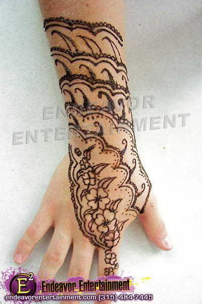 henna tattoo denver get 20 temporary henna tattoos ideas on without