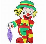 Party Clown Images