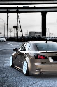 stanced cars wallpapers galleryhip     the hippest galleries
