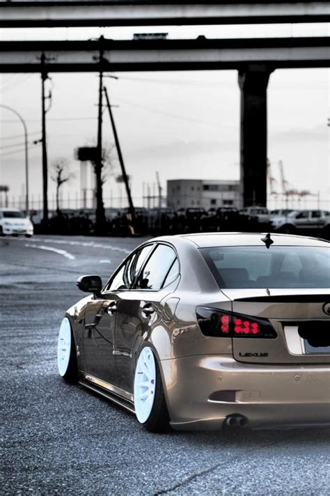 jdm lexus is250 31 best honda civic images on pinterest honda cars cars