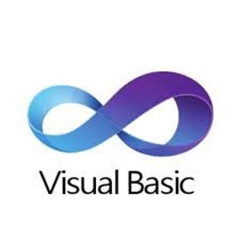 tutorial on logo programming language visual basic for applications vba 2013 quick reference