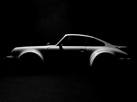 porsche logo black and white porsche logo black and white imgkid com the image