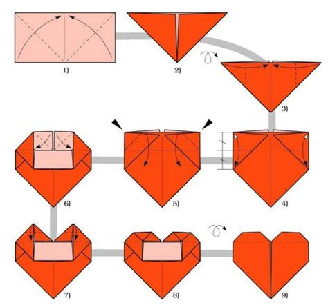 Sle Origami - prison origami flower 28 images sle of prison origami