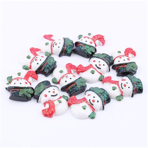 buy chinese made christmas bulbs in bulk popular resin ornaments buy cheap resin ornaments lots from china resin