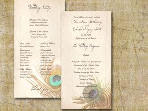 wedding invitations fresno ca peacock wedding invitation printable fresno suite