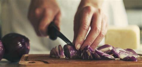 aide de cuisine emploi offres d emploi aide de cuisine 224 l international