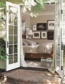 Bedroom Room Doors Bedroom Doors Bedroom Sanctuaries