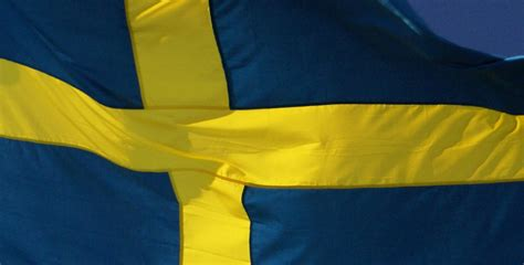 national day  sweden   office holidays