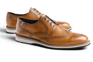 shoes lloyd s shoe collection ss2014 gentleman s style