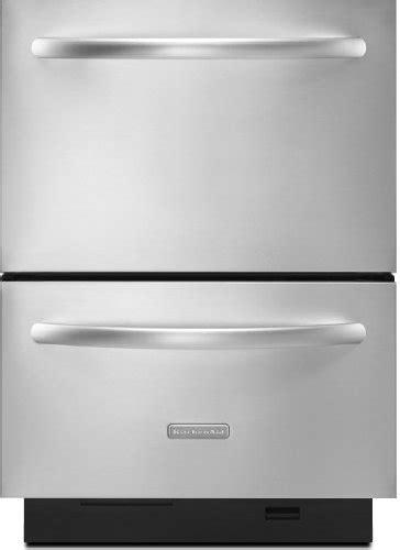 Kitchenaid Drawer Dishwasher Troubleshooting by Kitchenaid Dishwasher Troubleshooting