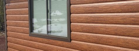 most durable house siding most durable exterior paint for wood exterior paint