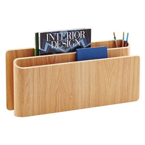 unique desk organizer unique desk organizer unique desk organizer i m gonna an