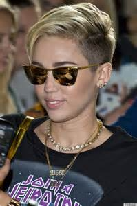 whats the name of the haircut miley cyrus usto miley cyrus hair extensions no more hair power south