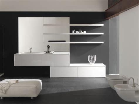 accessori bagno modena best arredo bagno modena images home design ideas 2017
