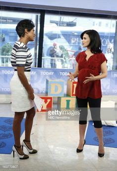 tamron hall wardrobe on today show 1000 images about tamron hall love her style on