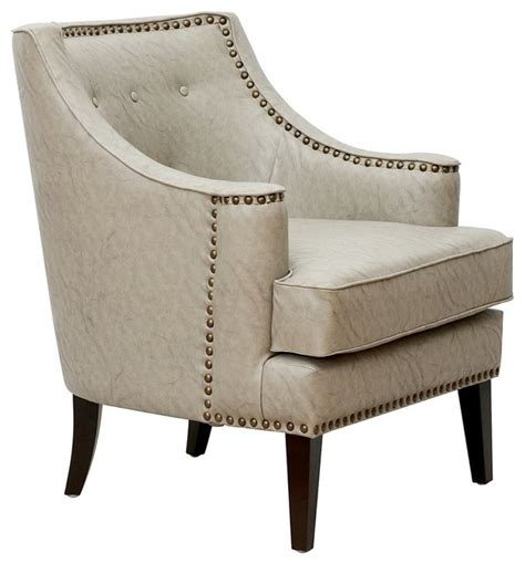 tk maxx armchairs get gems not buy search results tk maxx melbourne