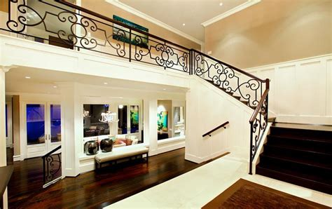 56 beautiful and luxurious foyer designs 56 beautiful and luxurious foyer designs page 4 of 11