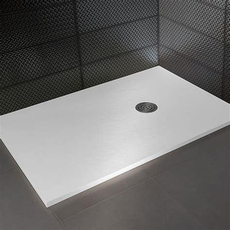 plato de ducha hidrobox plato de ducha nature de hidrobox