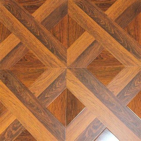 Laminate Squares Parquet Laminate Flooring E1 Square Parquet Laminate