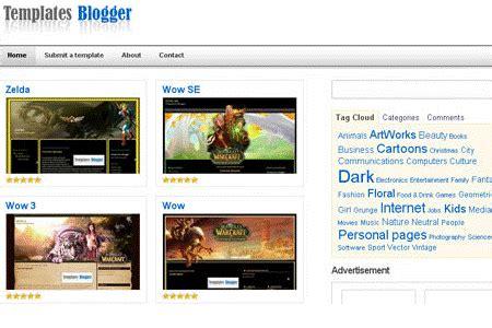 blogger themes kostenlos blogger vorlagen blogger templates blogger templates