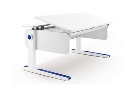 moll chion desk price moll chion adjustable desk