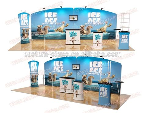 booth layout en francais luxury trade show booth design buy trade show booth
