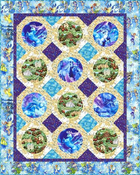 quilt pattern octagon 70 best images about quilts hexagons on pinterest